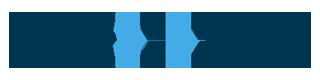 Nexxeo Logo